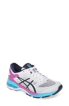 59f5a869 35 Best Running Asics images in 2013 | Asics, Bananas, Cheap running ...