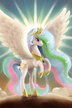 Celestia on We Heart ItImageFind images and videos about unicorn and my little pony on We Heart It - the app to get lost in what you love.Unicorn unicorn wallpaper for android Unicorn And Fairies, Unicorn Fantasy, Unicorns And Mermaids, Unicorn Painting, Unicorn Drawing, Unicorn Art, Unicorn Wallpaper Cute, My Little Pony Wallpaper, Unicorn Images