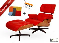 Best Of Amazon Eames Chair
