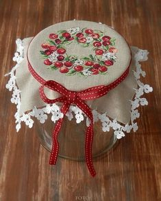 1 million+ Stunning Free Images to Use Anywhere Cross Stitch Fruit, Cross Stitch Kitchen, Cross Stitch Needles, Ribbon Embroidery, Cross Stitch Embroidery, Embroidery Designs, Cross Stitch Designs, Cross Stitch Patterns, Diy Broderie