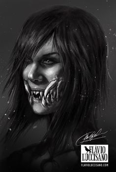 Mileena from Mortal Kombat Kung Jin, Desenhos Halloween, Mortal Kombat Xl, Minions, Mileena, King Of Fighters, Creature Feature, Fighting Games, Video Game Art