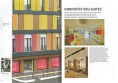 #rendahelindesign #rendahelin #press #turkey #magazine #mekandergisi #konforist #konforistedusuites #interior #interiordesign #decor #decoration