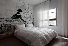 La idea de colocar fotomurales en la decoración de nuestro hogar nos encanta. Son opciones realmente interesantes que harán que las estancias de nuestra ...