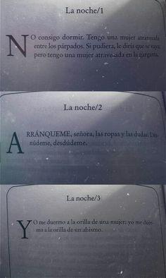 EL LIBRO DE LOS ABRAZOS..