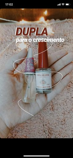 Nail Tips, Boruto, Beauty Women, Skin Care, Templates, Nails, How To Make, Instagram, Nail Ideas
