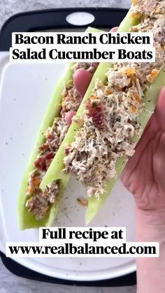 High Protein Snacks, High Protein Low Carb, Low Carb Diet, Keto Snacks, Yummy Snacks, Healthy Snacks, Free Keto Recipes, Healthy Low Carb Recipes, Healthy Cooking