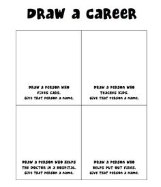 Printables Career Exploration Worksheets career guidance how do i become a research lesson for my oldest students and start exploration with color quiz which is adapted from the myers briggs ty