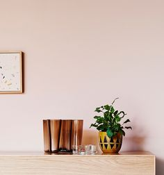 dulux blush pink house vibe pinterest blush pink. Black Bedroom Furniture Sets. Home Design Ideas