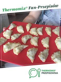 Pierogi, Main Dishes, Pizza, Cooking, Food, Life, Recipe, Polish Recipes, Main Course Dishes