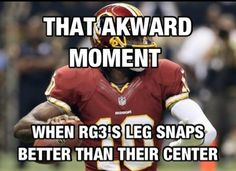 Why Do The Redskins Suck 29