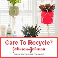 Earn Recyclebank points: Upcycled DIY Projects the Whole Family Can Create and Enjoy