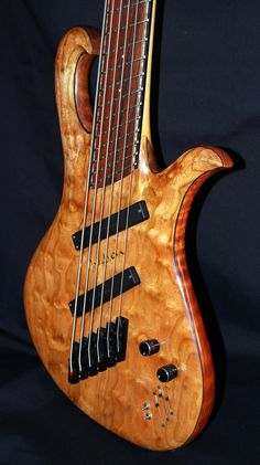 Explore Nelson Stringed Instruments' photos on Flickr. Nelson Stringed Instruments has uploaded 33 photos to Flickr.