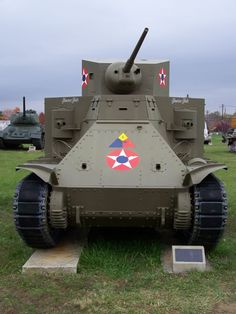 Medium Tank US Army at Aberdean_proving_grounds_ Proving Grounds, Hell On Wheels, Ww2 Tanks, World Of Tanks, Military Weapons, Military Equipment, Historical Pictures, Armored Vehicles, War Machine