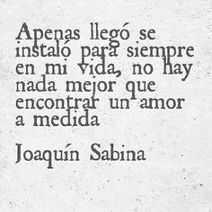 14 Mejores Imagenes De Sabina Feelings Messages Y Quotable Quotes