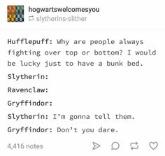 This had to of happened at least once-------- me, a Hufflepuff: *winks suggestively multiple times* ah! That actually hurt my eye! Harry Potter Marauders, Harry Potter Ships, Harry Potter Universal, Harry Potter Fandom, Harry Potter Memes, Harry Potter Hogwarts, Dramione, Drarry, Must Be A Weasley
