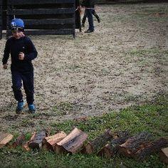 Spartan Photos: Kazincbarcika BEAST/HH12/KIDS 2019, Kazincbarcika KIDS 2019 Saturday