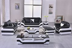 Cheap sofas for living room, Buy Quality beanbag sofa directly from China design sofa Suppliers: 2018 Modern Hot Sale Sale Bean Bag Chair Chaise Beanbag Sofas For Living Room Yg Furniture Sofa Designs Model Luxury Leather Living Furniture, Sofa Furniture, Furniture Design, Modern Sofa Designs, Modern Design, Living Room Modern, Living Room Sofa, Cheap Sofas, Modern Leather Sofa