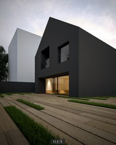 HMVN_casa cosm