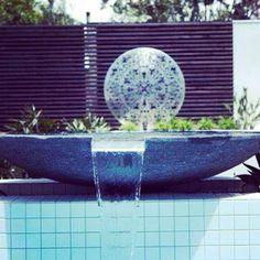 Water Features Direct Garden Accessories, Water Features, Water Sources, Backyard Ponds, Water Toys