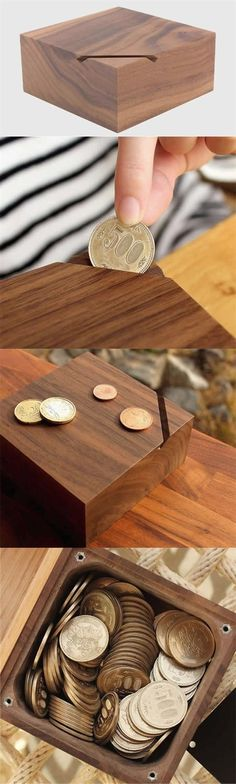 Woodwork DIY   #WoodworkProjects #WoodworkIdeas #WoodworkDIY #WoodworkCrafts #WoodworkPlans