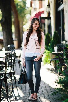 blush-moto-jacket
