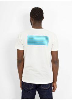 Mollusk Moon T-Shirt