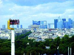 Paris-by-mata4