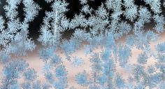 winter_weather_10.jpg