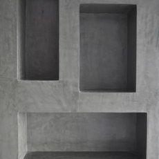 beton cire - Google Search
