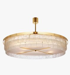 Modern luxury adjustable height Golden large glass ceilings chandelier pendant lamp for hotel lobby - Shangnuo Art Deco Chandelier, Luxury Chandelier, Chandelier Ceiling Lights, Glass Ceiling, Ceiling Lamp, Chandeliers, Shops, Modern Luxury, Home Interior