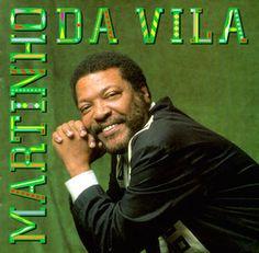 """1997, Martinho Da Vila a plus de 30 ans de carrière derrière lui et son enthousiasme des premières heures est toujours présent. Les trois premiers titres de l'albums sont assez exceptionnels (""""Minha E Tua"""", """"Coisa de Deus"""" e """"E Se Ela Ligar?""""), bien dans..."""