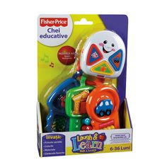 Fisher-price-chei-educative Fisher Price, Marketing, Learning, Baby, Shopping, Studying, Teaching, Baby Humor, Infant