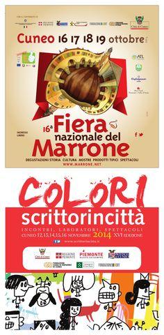 www.marrone.net www.scrittorincitta.it
