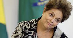 Dilma reúne ministros neste sábado para definir pacote de infraestrutura http://historiatodas.blogspot.com.br/