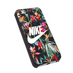Nike Tropical flower just do it for Iphone Case (iPhone 6... https://www.amazon.com/dp/B01I6DD6K8/ref=cm_sw_r_pi_dp_8ulMxbZNYR9KA