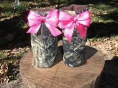 Baby Girl  Camo, baby boots, baby booties, baby shoes, baby slippers, pink bow, Mossy Oak fabric