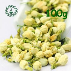 100g Natural Freshest Jasmine Tea Flower Tea Organic Food Green Tea Health Care Weight Loss 2016 Natural Organic Tea % #jewelry, #women, #men, #hats, #watches, #belts, #fashion