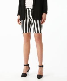 Lisa printed shorts   249 SEK
