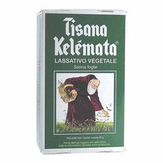 Prezzi e Sconti: #Kelemata kelemata herbal tea herbs oral  ad Euro 5.68 in #Kelemata srl #Drugs otc