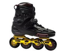 FreeSkate: patinaje urbano
