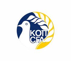 Chipre - CYPRUS FOOTBALL ASSOCIATION Burger King Logo, Cyprus, Fifa, Football, Soccer, Futbol, American Football, Soccer Ball
