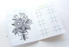 Free Printable: Wedding Activity Book