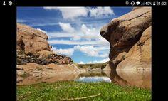Nature, Travel, Argentina, Naturaleza, Viajes, Destinations, Traveling, Trips, Nature Illustration
