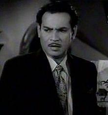 Paidipati Jairula Naidu (Paidi Jairaj) | DOB: 28-Sep-1909 | Karimnagar, Telangana | Occupation: Actor, Director | #septemberbirthdays #cinema #movies #cineresearch #entertainment #fashion #PaidiJairaj