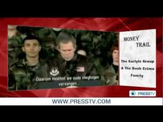 The Carlyle Group, the Bush family and 9/11 - http://theconspiracytheorist.net/coverups/911/the-carlyle-group-the-bush-family-and-911/