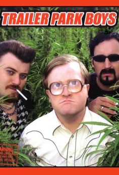 Ricky, Bubbles, and Julian