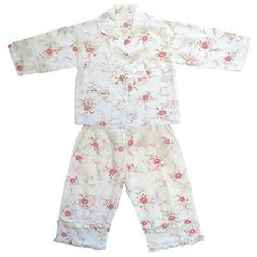 39b94c3af 27 Best Pyjamas   night dresses images