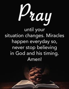 Prayer Quotes, Bible Verses Quotes, Faith Quotes, Spiritual Quotes, Words Quotes, Holy Quotes, Scriptures, Sayings, Faith Prayer