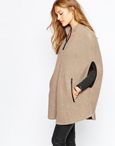 Search: poncho - Page 1 of 5 | ASOS