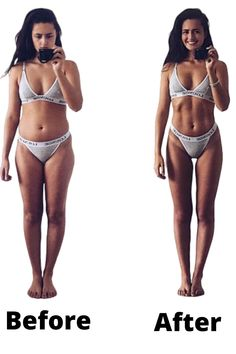 Weight Loss Meals, Take A Quiz, Gewichtsverlust Motivation, Diet Plans For Women, Bad Timing, Keto Diet Plan, No Time For Me, Lose Weight, How To Plan